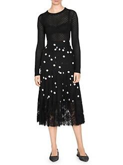 81057ae1c33 Women s Clothing   Designer Apparel