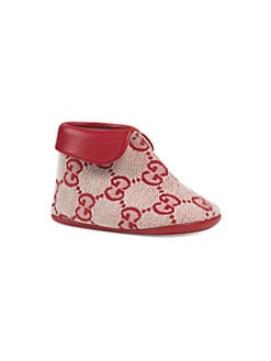 ebfeb9a877 Baby Shoes: Baby Girl Shoes & Baby Boy Shoes | Saks.com