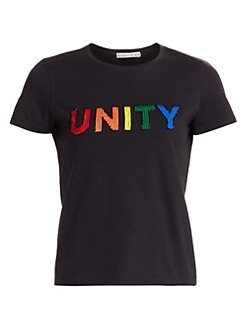 473eb070226f Women s T-Shirts   Tank Tops