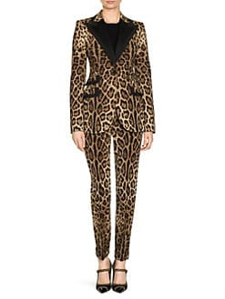 ab61e78203e2 Women's Clothing & Designer Apparel | Saks.com