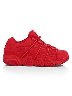 e1e75dd86cb Men's Sneakers & Athletic Shoes | Saks.com