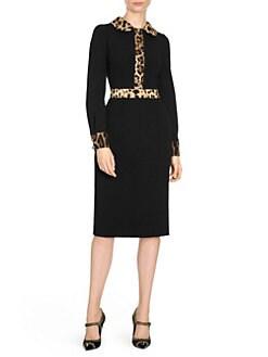 5031bdf2 Women's Clothing & Designer Apparel | Saks.com