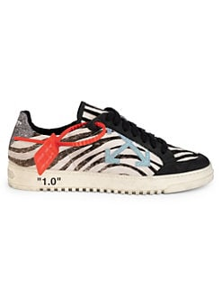 promo code c8528 f242e Women s Sneakers   Athletic Shoes   Saks.com