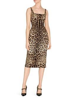 4ef2475b1f Women's Clothing & Designer Apparel | Saks.com