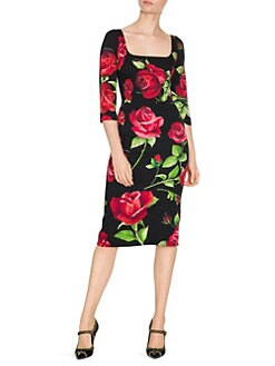 ebc99458 Women's Clothing & Designer Apparel | Saks.com