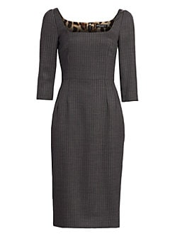 43a024682 Plus Size Clothing For Women | Saks.com