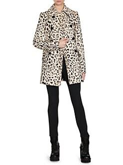 9257b4cd70902 Women's Clothing & Designer Apparel | Saks.com