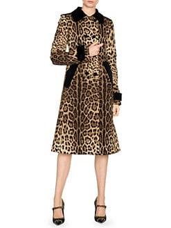 4c1c19a7c0 Women's Clothing & Designer Apparel | Saks.com