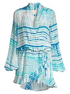 8526ef97fa7 Women's Clothing & Designer Apparel | Saks.com