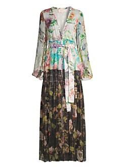 52cc5ed7 Women's Clothing & Designer Apparel | Saks.com