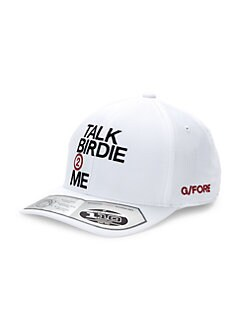 9d0d6835136ab0 Hats, Scarves & Gloves For Men | Saks.com