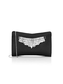 38cf9211e64 Jimmy Choo | Handbags - Handbags - saks.com