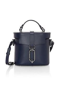 7ee7c7d6aa6 Crossbody Bags | Saks.com
