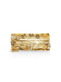 0d9f858531 Jimmy Choo   Handbags - Handbags - saks.com
