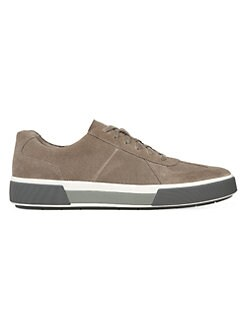 the latest 0fafb 6e93b Men s Sneakers   Athletic Shoes   Saks.com