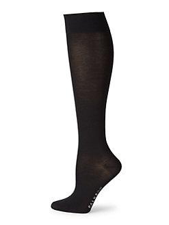 8e9c44be4bc68 Women's Clothing & Designer Apparel | Saks.com