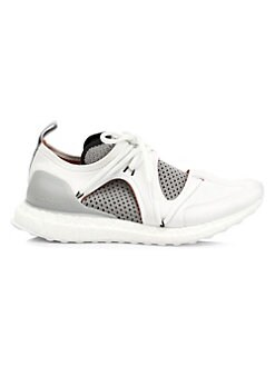 cf3b4c5958f QUICK VIEW. adidas by Stella McCartney. Ultraboost T.S. Sneakers