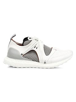 817ae9c38e3 Women's Sneakers & Athletic Shoes | Saks.com
