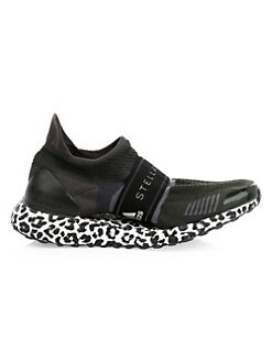 2a865f05382e45 Women's Sneakers & Athletic Shoes   Saks.com