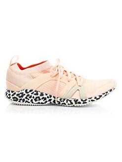 Women's Shoes: Boots, Heels & More    Damesko: Støvler, hæle og mere   title=