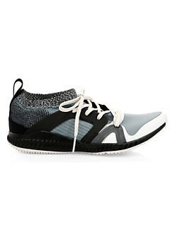 promo code bacd7 a6942 Women s Sneakers   Athletic Shoes   Saks.com