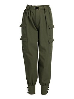 a4b5403ca66a Pants For Women  Trousers