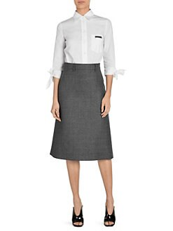 bdfd0b426e Women s Clothing   Designer Apparel