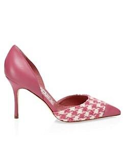 648d202827 Women's Shoes: Boots, Heels & More | Saks.com
