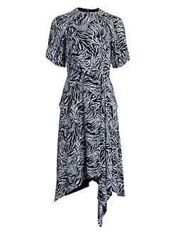 30890c7be Dresses: Cocktail, Maxi Dresses & More | Saks.com