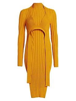 d9898f306ba0 Women's Clothing & Designer Apparel | Saks.com