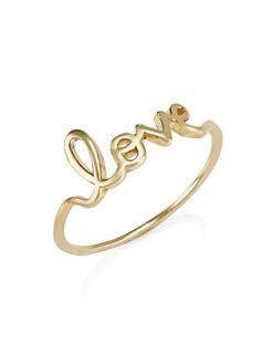 aa51efdc2e2fe9 Stackable Rings & Ring Sets For Women | Saks.com