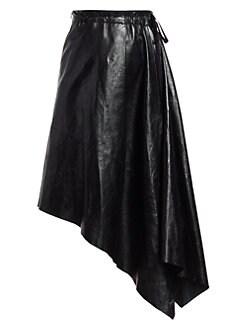 bd63d7a64d3 Skirts: Maxi, Pencil, Midi Skirts & More | Saks.com