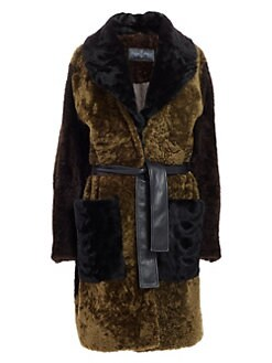 0b72960393ae7 Women's Apparel - Coats & Jackets - saks.com