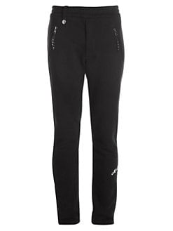 683f336ff0 Sweatpants & Joggers For Men | Saks.com