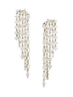 a35e99885 Jewelry, Watches, Accessories & More | Saks.com