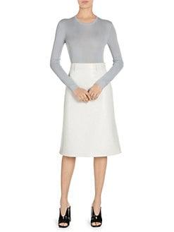 1070ceaf Women's Clothing & Designer Apparel   Saks.com