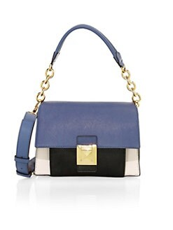 ba32a8e57 Product image. QUICK VIEW. Furla. Mini Diva Leather Shoulder Bag