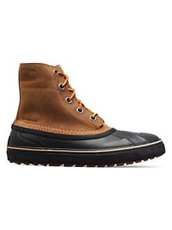 ShoesBootsSneakersLoafersamp; ShoesBootsSneakersLoafersamp; More Men's More Men's More Men's ShoesBootsSneakersLoafersamp; More Men's Men's ShoesBootsSneakersLoafersamp; 5cARL3jq4S