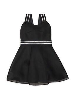 5964d97bce5e Baby Clothes, Kid's Clothes, Toys & More   Saks.com