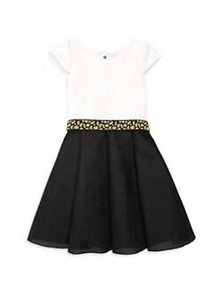 3ad14067e Girls' Dresses Sizes 7-16 | Saks.com