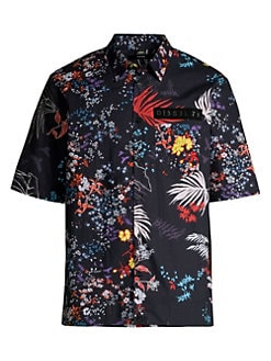 323f0cebdd Shirts For Men