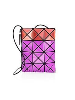 39705f25497c Crossbody Bags | Saks.com