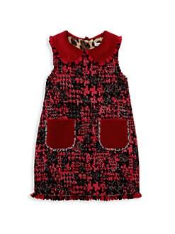 eb82f57ccc80c Girls  Dresses Sizes 2-6