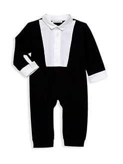 af88219927 Baby Clothes, Kid's Clothes, Toys & More | Saks.com