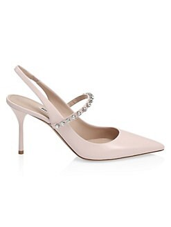 5091a07328b Women's Shoes: Boots, Heels & More | Saks.com