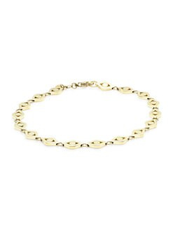 f27de5b36 ... Bracelet GOLD. QUICK VIEW. Product image