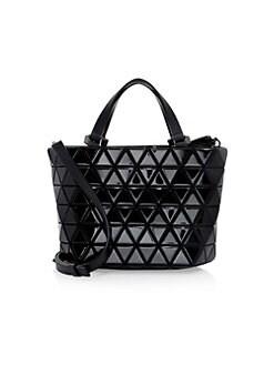 307567351c3a Handbags  Purses
