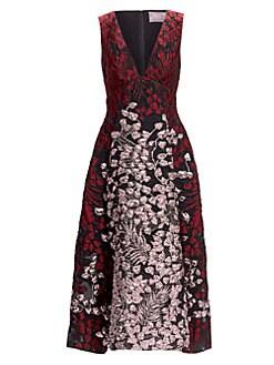 6c87320a23 Formal Dresses