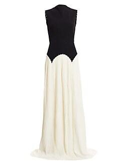 0f3254870a6 Formal Dresses