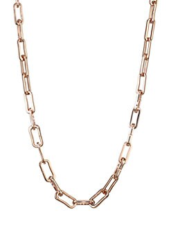 b904db0a2 ... Chain Collar Necklace PINK. QUICK VIEW. Product image
